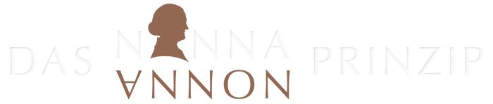Das Nonna Prinzip Logo
